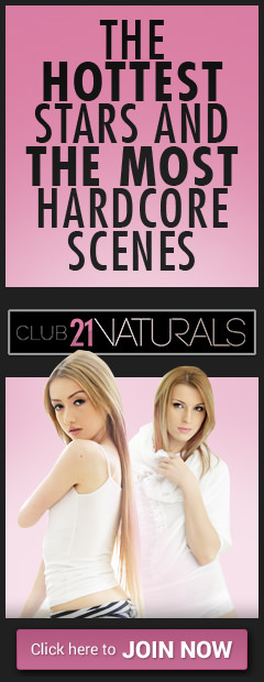 21Naturals Network - Join Now!